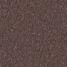 110 Gimp Textures Ideas Seamless Textures Texture Gimp