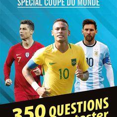 Panini coupe du monde 2018 Russie-THOMAS LEMAR France No 203