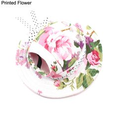 a938a47f985 Find More Dog Caps Information about Fashion Princess Pet Dog Cap