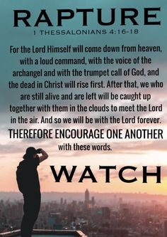 Pin on Faith Prayer Scriptures, Faith Prayer, Prayer Quotes, Scripture Verses, Bible Verses Quotes, Faith In God, Psalms Quotes, Jesus Christus, Jesus Is Coming