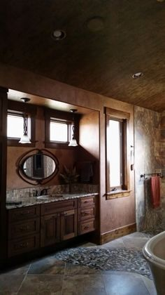 Faux Finishes I Prism Decoraive Arts I Interior Painting I Loveland CO Stencils Wall, Remodel, Wall Treatments, Interior Paint, Wall Painting, Wall Finishes, Decorative Painting, Remodel Bedroom, Interior Decorating