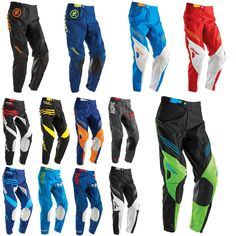 MX1 - 2016 Thor Motocross Phase Pants, £84.99 (http://www.mx1.co.uk/products.php?product=2016-Thor-Motocross-Phase-Pants/)