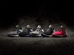 adidas alpha salta la moda pinterest adidas, grey.