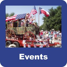 Round Top Area Chamber Of Commerce
