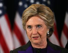 Why We Really Don't Need to Investigate 'Bill and Hillary's' Uranium Deal