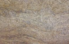 granite with veins   swirled speckled stone in veins of pink, beige, gray, and cream.