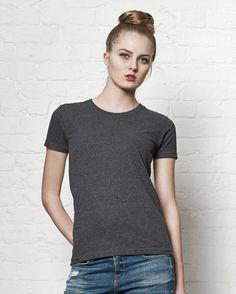 2er Pack Women's Recycled T-Shirt