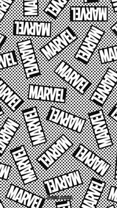 Marvel comics wallpaper iphone – wunder comics wallpaper iphone – fond d'écran marvel comics iphone – marvel comics fondos de pantalla iphone – marvel comics vintage, marvel comics char - Marvel Comics Wallpaper Iphone Dc Comics Odin Marvel, Marvel Avengers, Logo Marvel, Comics Spiderman, Thanos Marvel, Marvel Art, Marvel Heroes, Ultron Marvel, Android Wallpaper Marvel
