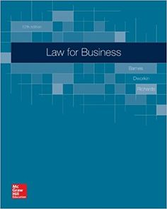 Business 12th edition free ebook share computer ebooks free solution manual law for business 12th edition by a james barnes fandeluxe Image collections
