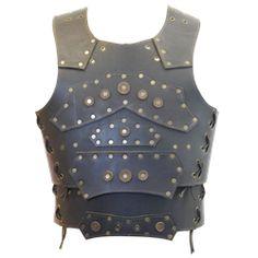 24 best costume armor images on pinterest costume armour armors barbarians armor barbarian armor costume armour leather armor medieval armor fantasy armor maxwellsz