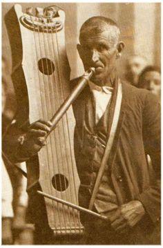 https://www.google.es/search?q=chicoten instrumento
