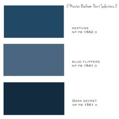 dark dusty blue colors Dark Green Background Images 1600x900