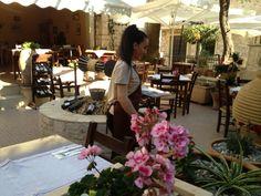 #Alana #Summer #Aroma http://blog.alana-restaurant.gr/2013/05/the-aroma-of-alana-restaurant/