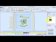 Premier+ nyhedsbrev Marts 2016 Embroidery Software, Map, Youtube, Free, Location Map, Peta, Youtubers, Maps, Youtube Movies