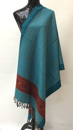 64 Kullu Ideas Shawl Indian Textiles Himachal Pradesh