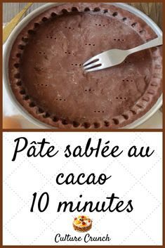 Biscuits, Pains, Pie Dish, Vegan Recipes, Food And Drink, Pizza, Base, Cooking, Sweet