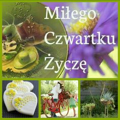 Good Morning, Funny Jokes, Good Morning Funny, Pictures, Polish, Buen Dia, Bonjour, Husky Jokes, Jokes