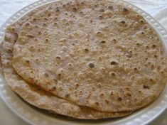 Pancakes, Bread, Cooking, Breakfast, Ethnic Recipes, Food, Chic Chic, India, Hampers