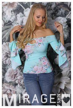 Lapozd át aktuális akcióinkat, vásárolj most 30% kedvezménnyel! Akár ajándékba, akár magadnak keresel csinos új ruhákat, nálunk a helyed! #nőiruha #nőiruhawebáruház #nőiruharendelés #Mirage #rendeljonline #maradjotthon #vigyázzunkegymásra Lily, Blouse, Shopping, Tops, Women, Fashion, Moda, Fashion Styles, Orchids
