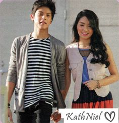 #kathniel ❤️ Pinoy, Mr Mrs, Cinema, Ford, Fandoms, Tv, Celebrities, Fashion, Filmmaking