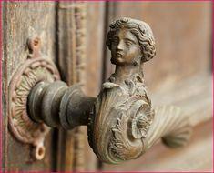 Door knockers unique 70