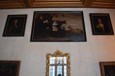 Musée Amstelkring