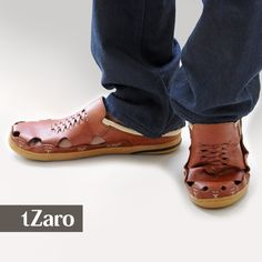 bed4d00015c Shop for Men s Leather Slipper