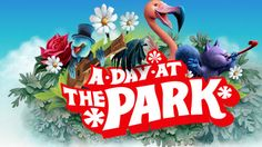 In the Amsterdamse bos you will be treated to quality music, theater, entertainment, fine wines and an exquisite culinary offerings. http://adayatthepark.nl/
