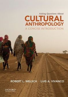 Asking Questions About Cultural Anthropology: A Concise I... https://www.amazon.com/dp/0199926905/ref=cm_sw_r_pi_dp_x_q0QyybDVKJKD8