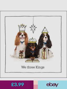 three kings names - 500×501