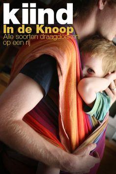 In de Knoop | Kiind