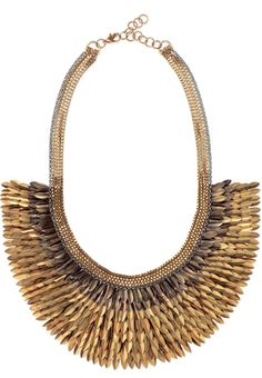 Pegasus Necklace Get yours here! http://www.stelladot.com/rebalrogers