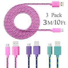 Hunting Stores, School Essentials, Galaxies, Cell Phone Accessories, Braid, Galaxy Note, Packing, Colors, Purple