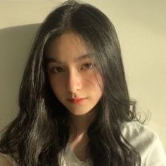 Ulzzang Korean Girl, Cute Korean Girl, Uzzlang Girl, Girl Face, Teen Girl Photography, Filipina Girls, Filipina Beauty, Cute Girl Pic, Girl Inspiration