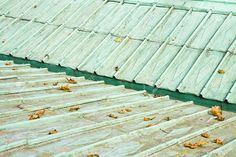 39559866-Detail-of-an-old-copper-roof-of-the-18th-century-Austria-Europe--Stock-Photo.jpg (1300×866)