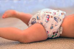 Cloth Nappies, United Kingdom, The Unit, Clothes, Outfits, Clothing, Clothing Apparel, England, Cloths
