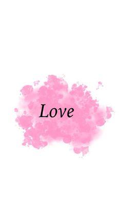 Amor💞 Pink Instagram, Instagram Blog, Instagram Frame, Story Instagram, Wallpaper Iphone Cute, Love Wallpaper, Lock Screen Wallpaper, Cute Wallpapers, Hight Light