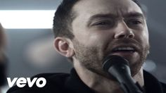 Rise Against - Audience Of One - YouTube