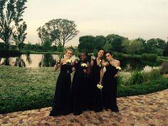 Navy Blue Infinity Bridesmaids dresses www.infinity-dress.co.za
