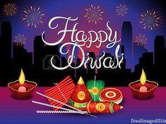 Happy Diwali wishes Happy Diwali wishes Happy Diwali 2017, Happy Diwali Pictures, Happy Diwali Wishes Images, Happy Diwali Wallpapers, Diwali 2018, Diwali Wishes Messages, Diwali Message, Diwali Cards, Diwali Greetings