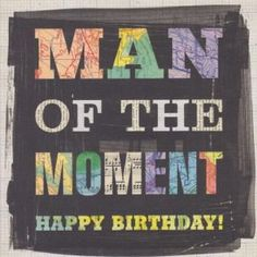 50 Cute and Romantic Birthday Wishes for Husband - Part 46 Happpy Birthday, Birthday Wishes For Men, Romantic Birthday Wishes, Birthday Wish For Husband, Birthday Wishes And Images, Birthday Blessings, Happy Birthday Pictures, Happy Birthday Messages, Happy Birthday Funny