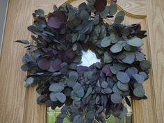 Autumn Wreaths For Front Door, Christmas Mesh Wreaths, Winter Wreaths, Spring Wreaths, Summer Wreath, Indoor Wreath, Outdoor Wreaths, Purple Wreath, Green Wreath