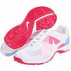 lowest discount designer fashion popular brand 14 Best Air force ones images   Sneakers nike, Nike shoes outlet ...