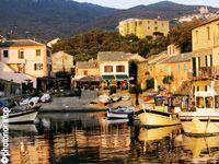 Balades nature au Cap Corse