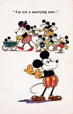 Mickey Mouse Cartoon, Vintage Mickey Mouse, Mickey Mouse And Friends, Vintage Cartoon, Mickey Minnie Mouse, Vintage Comics, Cartoon Kids, Cartoon Posters, Disney Posters