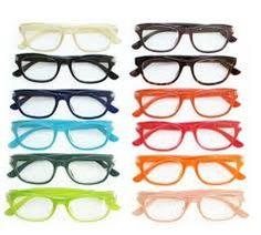 glasses - Google Search