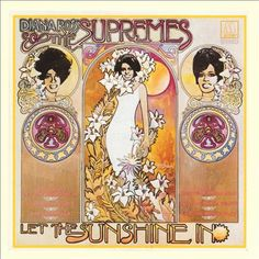 Let the Sunshine In (1969)