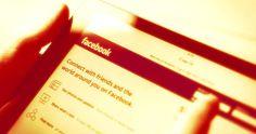 Facebook est le réseau social préféré des décideurs | L'Atelier : Accelerating Innovation