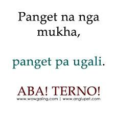 Bisaya Quotes, Patama Quotes, Bitch Quotes, Quotable Quotes, True Quotes, Filipino Funny, Filipino Quotes, Pinoy Quotes, Tagalog Qoutes