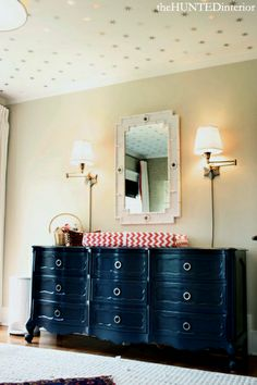 When The Baby Outgrows The Changing Table...   Jackson   Pinterest   The  Babys, Tables And Babies